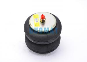 China 2B9-218 Lift Air Springs Or Axles For Trucks And Trailers Flexmember 578923206 Airbag on sale