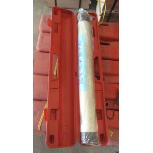 China CIR70, CIR90, CIR110 down the hole DTH hammer on sale