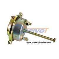 China Air brake chamber T24 on sale