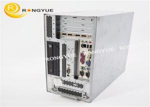 China RongYue NCR ATM Parts Selfserv Talladega PC Core 445-0715025 4450715025 on sale