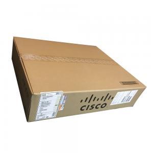 China CISCO2911-SEC/K9 Cisco 2900 Series Integrated Services Routers Cisco Integrated Services Routers on sale