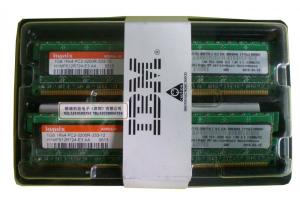 China Server Memory card use for IBM X226/X236/X336/X346 39M5809 on sale