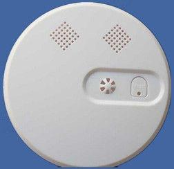China kitchen wireless LPG Gas detector on sale