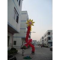 2013 Fashion Inflatable Dancer/Inflatable Air Dancer/ Sky Dancer