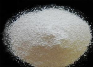 China Pure Natural Organic Food Grade Additives Malic Acid Crystal Powder CAS 6915-15-7 on sale