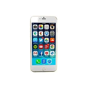 China Apple iPhone 6 16GB on sale