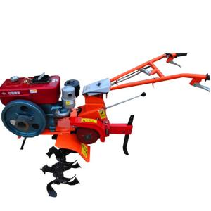 China Walking Tractor on sale