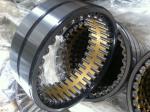 Roulement à rouleaux cylindrique à quatre rang pour les laminoirs 507333