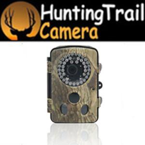 China MMS HD Hunting Camera 940NM For Hunting Wild Animal Game Camera on sale