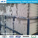 Virgin ptfe  rod colombia distributor