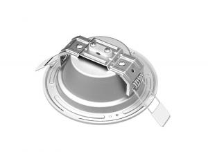 China No Flick Dimmable LED Downlights Recessed Lighting Ce / Rohs on sale