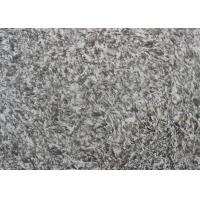 Man - Made Quartz Stone Countertops Bathroom Counter Top Enviornmental Friendly