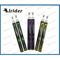 800Puff Smoke Anywhere Electronic Hookah Pen With Different Flavors OEM