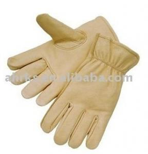 China Driver Gloves on sale