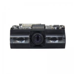 China Petit scanner de code barres de l'infrarouge 1D 28.2×23.4×11.2 millimètre pour les instruments médicaux on sale