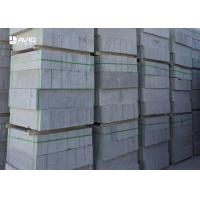 Customized Hard Surface Granite Paving Stones Weathering Resistance