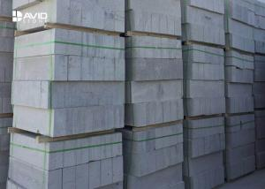 China Customized Hard Surface Granite Paving Stones Weathering Resistance on sale