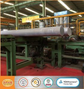 China factory price aluminium scaffolding concrete beam 6061-T6 Aluminum Beam on sale