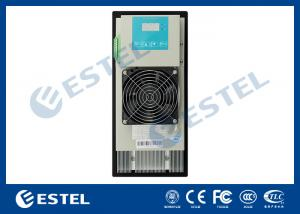 China Environment-friendly 200W TEC Air Conditioner With Peltier Module, Small Size Light Weight on sale