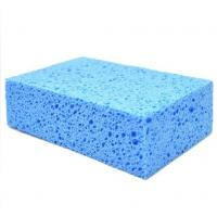 China Cellulose Sponge for Car Cleaning car washing for sale