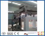 2000 kg / Hour Date Fruit Juice Processing Line Fruit Juice Making Machine