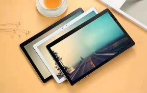 China 11.6  Tablet PC 4G LTE Wireless Bluetooth Keyboard With Ultra Slim Magnetic Protective Cover Case Stand on sale