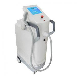 China 1540nm Er Glass Laser Machine / Beauty Equipment For Improving Skin Texture And Tone, Skin Tightening on sale