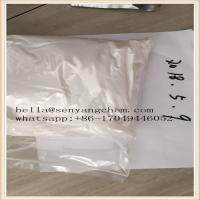 China U48800 High Purity Research Chemical U48800 U-48800 u47700 resonable price high purity (bella@senyangchem.com) on sale