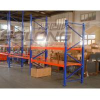Medium duty rack ,light duty rack , racks for warehouse ,warehouse racks , rack stands for warehouse , pallet racks