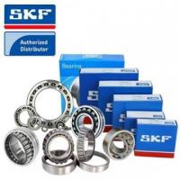 China SKF LUER30 Linear Ball Bearing 30mm Bore New in Box - LUER 30 on sale