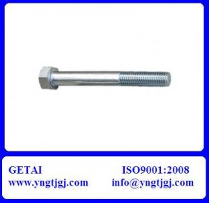 China M32 Hex Bolt Low Head 12.9 on sale