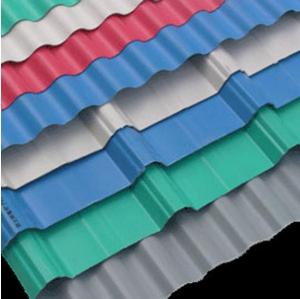 China Aluminum Alloy Color Coated Aluminium Coil for decoration  construction roofing sheet on sale