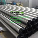 304L welding ring  V-shape Slot Johnson Water Well Screens China Manufacturer