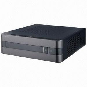 China 3 to 4L Mini ITX, Measures 200 x 195 x 60mm on sale