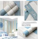 Removable Unfading Home Decor Wall Stickers Household Usages 60cm*50m