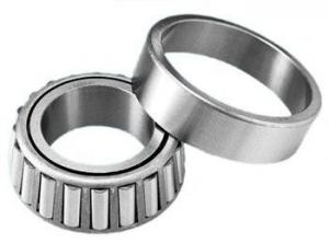 China taper roller bearing 30300 serious conical roller bearing, special bearing, customized bea on sale
