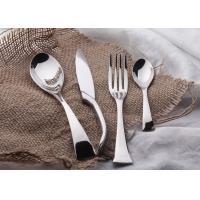 High quality KAYA cutlery hotel/restaurant/buffet flatware stainless steel silverware