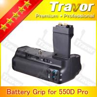 For CANON EOS 7D Battery Handle Grip