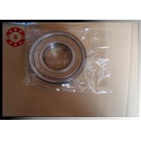 Low Friction Super Quality 6328 Deep Groove Ball Bearing C2 C3 For Used Cars Export