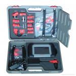 Actualización de diagnóstico universal del escáner de Autel Maxidas Ds708 vía Internet
