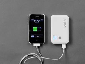 China Universal Portable Power Bank, High Capacity Portable Power Bank For PDA, PDA on sale