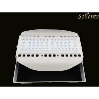 China 56W LED High Bay Light Fixtures , 3030 SMD LED Light Kit For Warehouse LED Lighting on sale