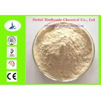 CAS 2398-96-1 Pharmaceutical Intermediates Tolnaftate as an Antifungal Agent