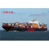 China The Middle East, Southeast Asia, South America, Dubai, UAE,sea freight,shipping on sale