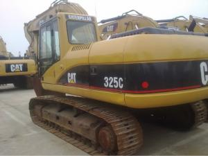 China Japan used 325C cat excavator,306D,307D,312C,315D,320B,320C,330C,336D avaliable on sale