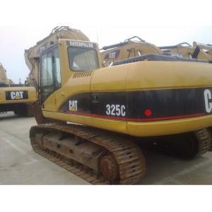 China Japan used 325C cat excavator,306D,307D,312C,315D,320B,320C,330C,336D avaliable on sale