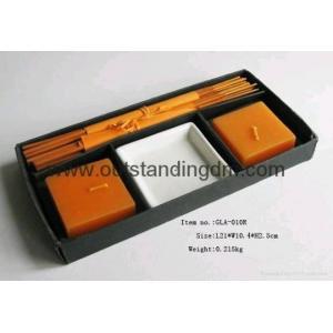 China Инсенсе установленная ручка/деталь подарка установленный/выдвиженческий on sale