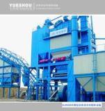 China Asphalt Mixing Plant (LBP3000) on sale