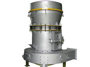 China Hot selling high-pressure raymond mill for various ores on sale