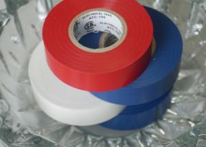 China SGS Insulation Flame Retardant Tape For Fixing And Reinforcement on sale
